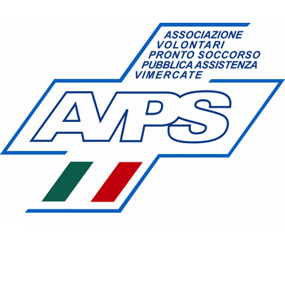 AVPS_logo