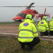 corso_hems_helicopter_emergency_medical_service_busnagosoccorso_bell_helicopter