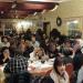 natale_2015_cena_associativa_busnagosoccorso