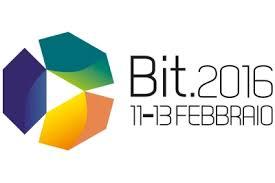 logo_BIT_2016