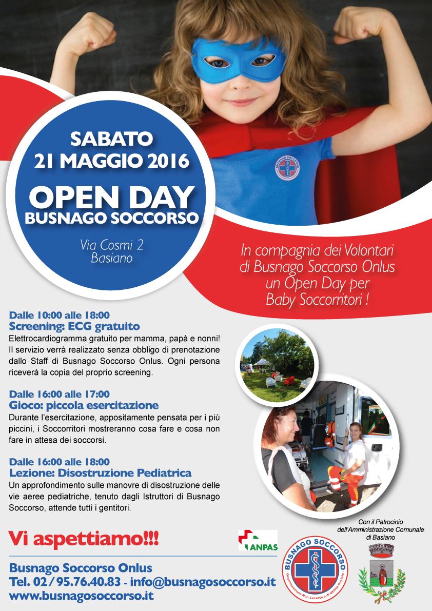 Open_Day_Basiano_sabato210516
