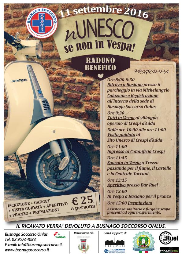 Raduno_Vespa_Busnago_Soccorso_Onlus_LOW