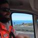 Trasporto_su_gomma_lunga_percorenza_Milano_Matera_06