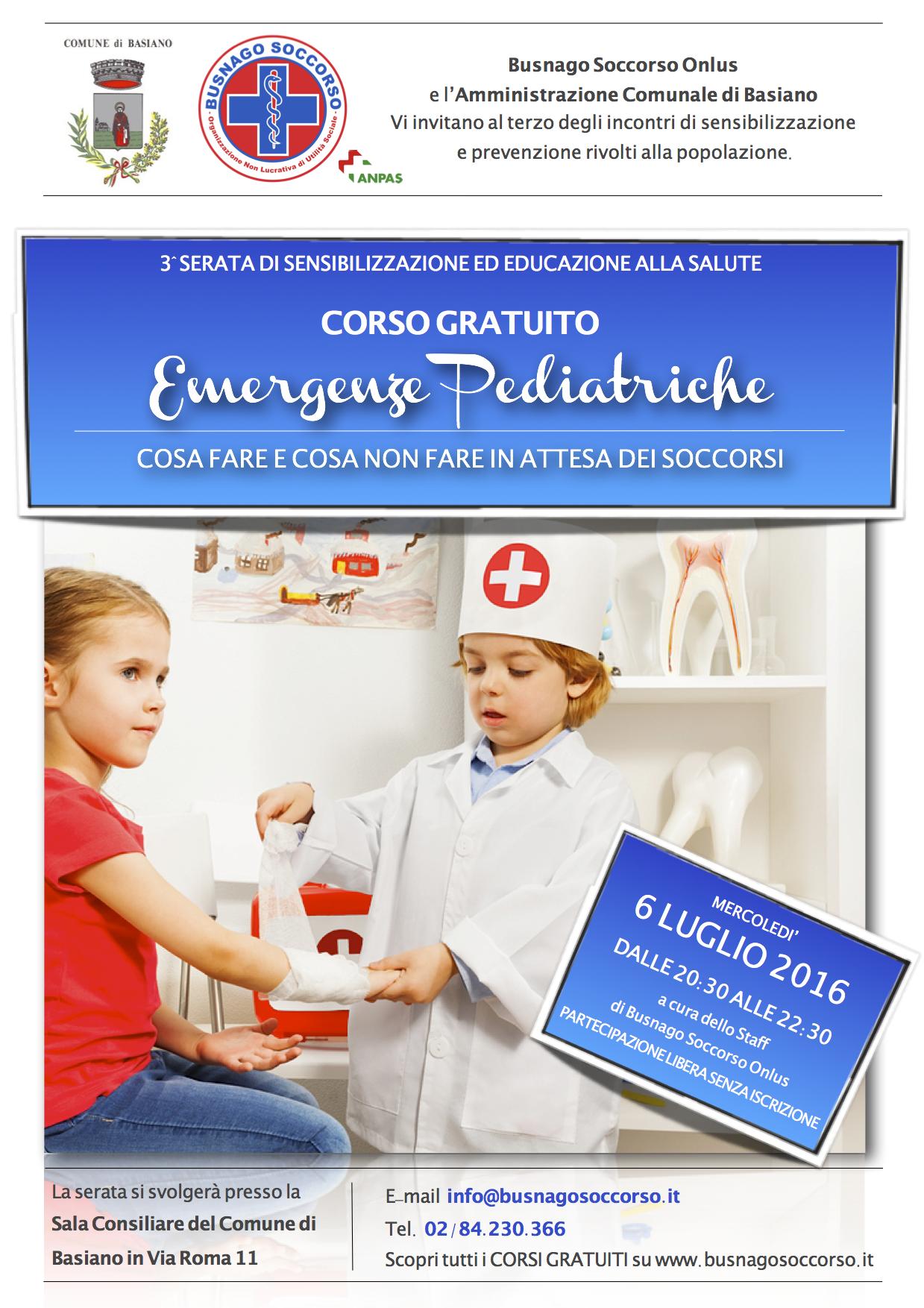 emergenze_pediatriche_2016_busnagosoccorso