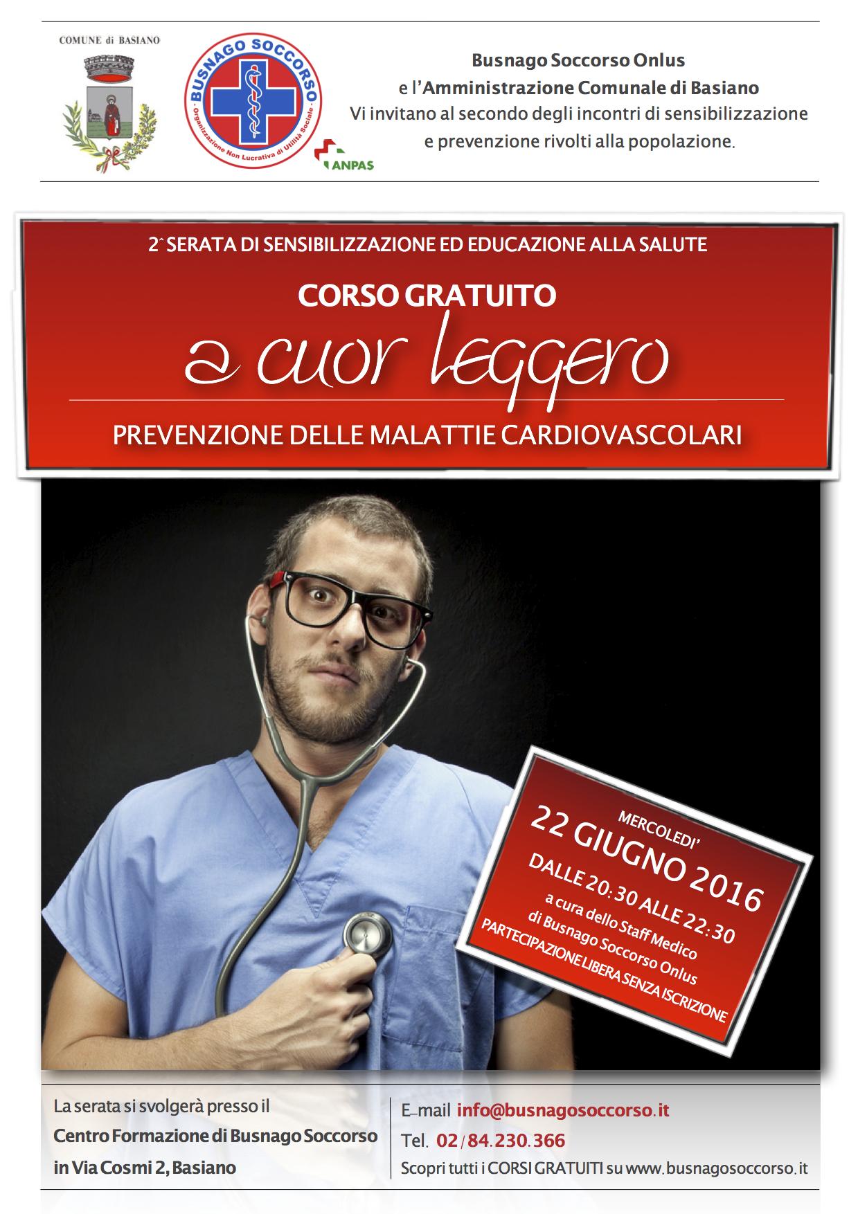 prevenzione_delle_malattie_cardiovascolari_2016_busnagosoccorso