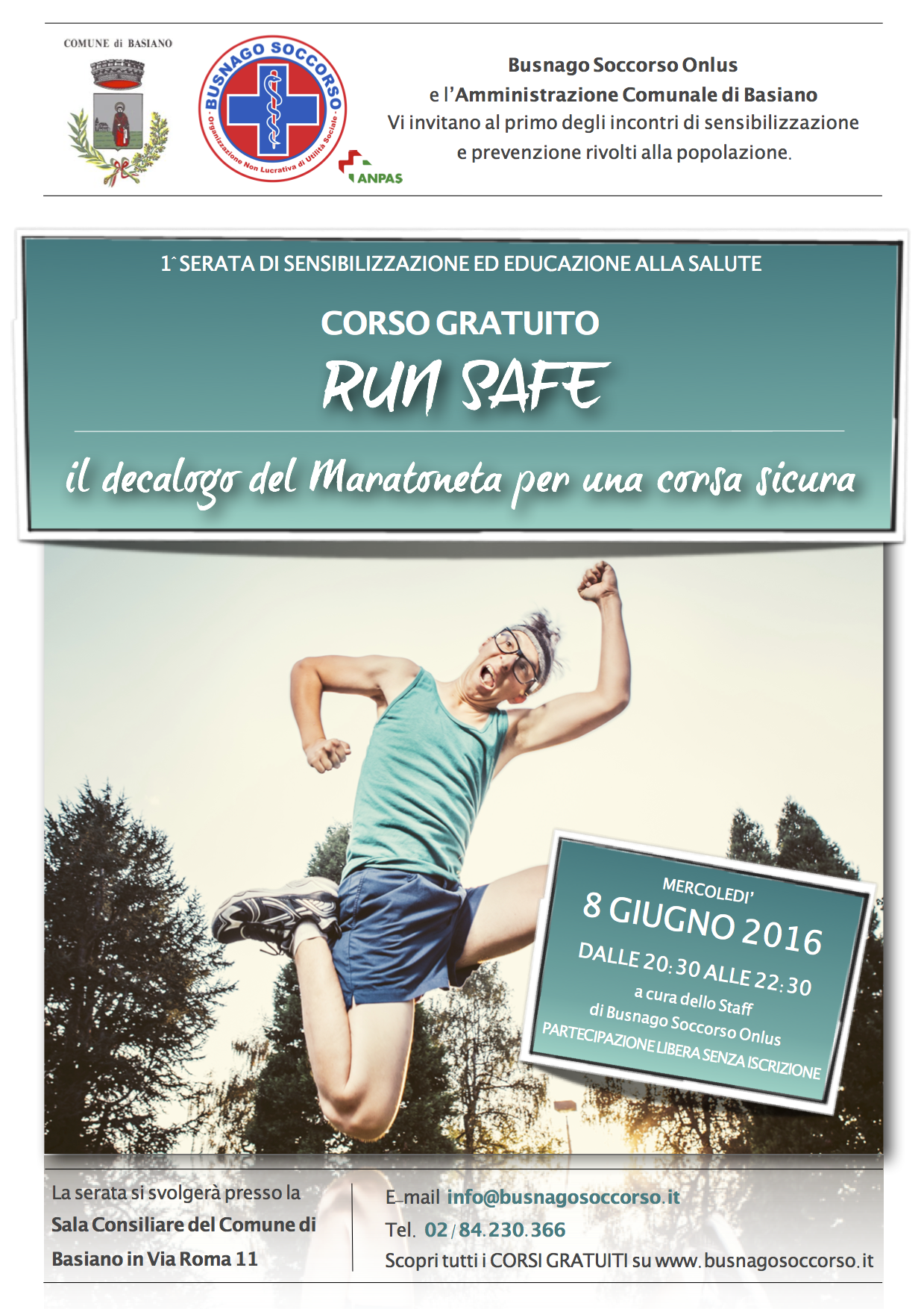 run_safe_def_2016_busnagosoccorso