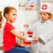 serata_emergenze_pediatriche_busnagosoccorso