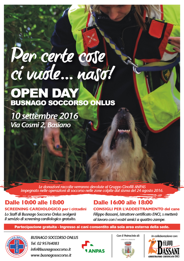 open_day_basiano_100916