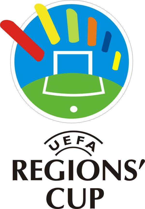 uefaregionscup11-1