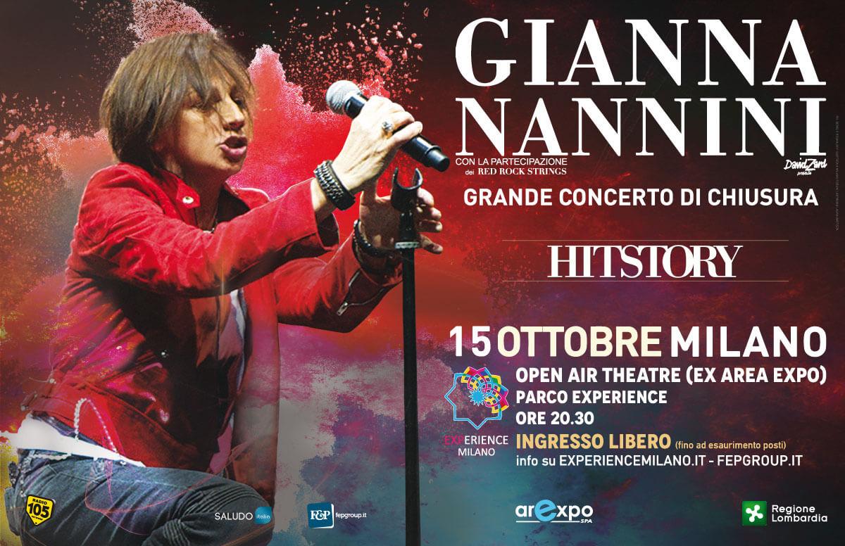 experience-milano-concerto-gianna-nannini-15-ottobre-2016