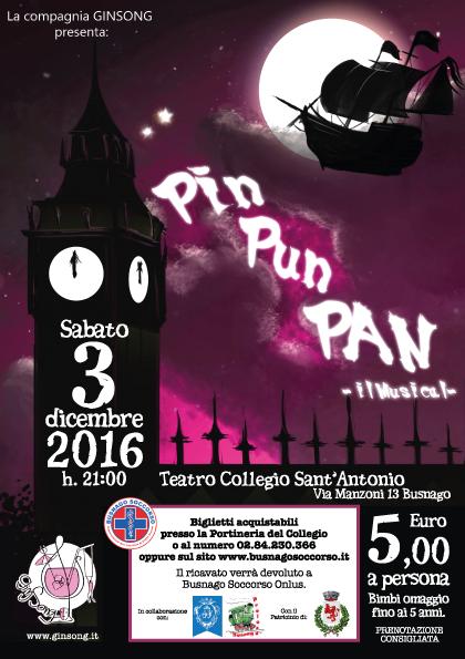 locandina_spettacolo_pin_pun_pan