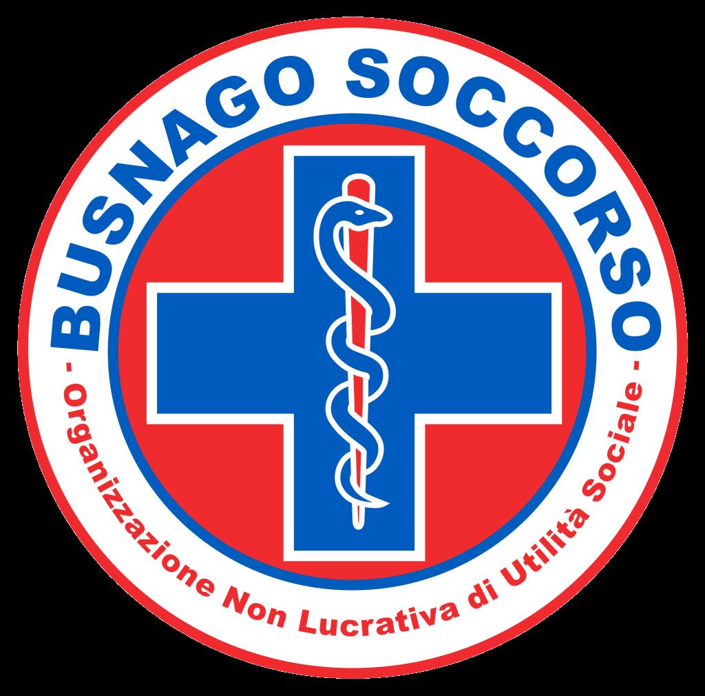 Busnago Soccorso ONLUS